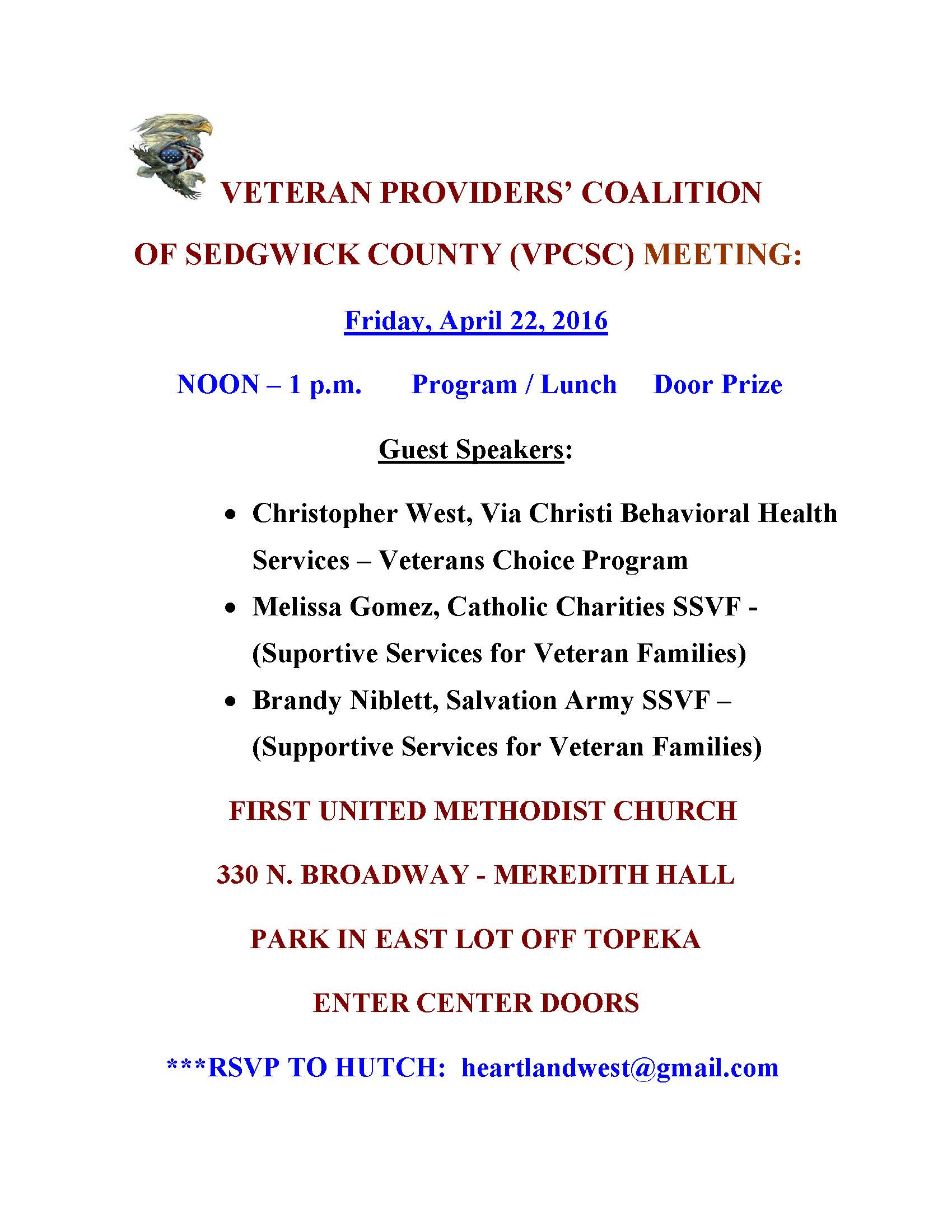 VPCSC Mtg Invitation 4-22-16